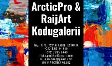 ArcticPro